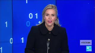 The HR 4.0 revolution: Are AI-driven algorithms excluding qualified workers? • FRANCE 24 English