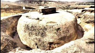 25 Most Incredible Discoveries & Mysteries To Blow Your Mind | Compilation