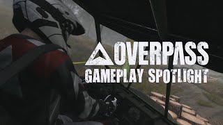 Gameplay Spotlight preview image