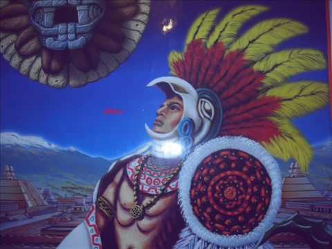 CUMBIAS SONIDERAS 2009 MIX  (GONZALEZ)