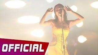 Mỹ Tâm - Ngày Anh Ra Đi | Live Concert Tour Sóng Đa Tần (TO THE BEAT)