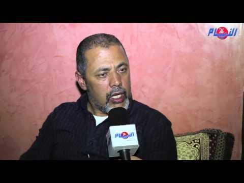 إنفراد : والد الشاب المغربي المعنف من طرف إنفصاليين بباريس يحكي لـ