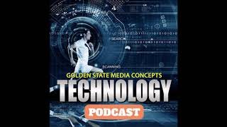 GSMC Technology Podcast Episode 95: XBOX One, New Apple AI Chief, iOS Issues, Windows 10