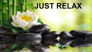 Relaxing Music for Stress Relief. Calm Music for Meditation, Sleep