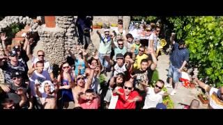 2 & JО feat OGI DOGG - East Coast (Official HD Video)