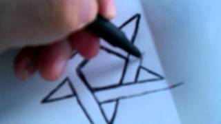 how-to-draw-a-pentacle-symbol-3d.jpg