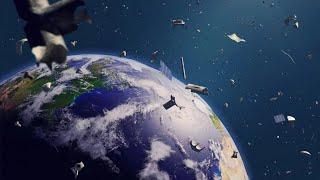 Svet bez satelitov - dokument