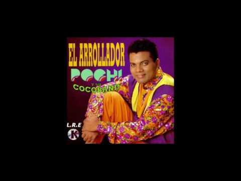 Pochi Y Su Cocoband - Pa Los Coquitos