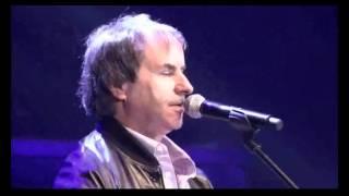 Chris de Burgh Live Concert 2015