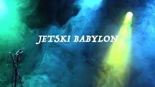 Jetski Babylon
