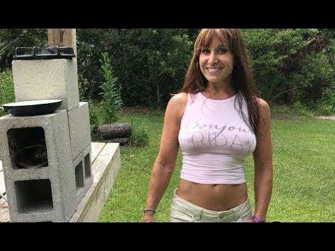 Farm Girl Jen Videomoviles Com