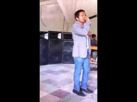 Baixar Son De Amores Celebracion Dia Del Maestro Colegio Moises Lira