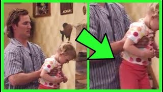 Full House Mistakes You Missed