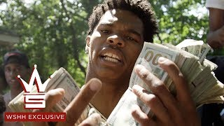 lil-baby-my-dawg-wshh-exclusive-official-music-video.jpg
