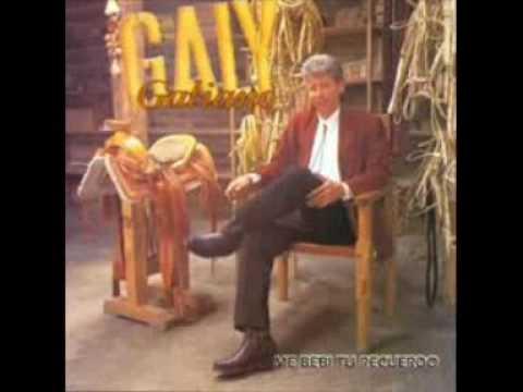 GALY GALEANO-DOS CORAZONES