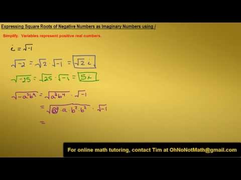 General Strategy for Factoring Polynomials