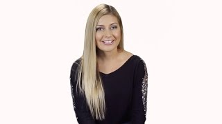 Jeana's Fears of Lasik Disappeared After Her Clearview Consultation - Video Thumbnail