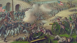 The Truth About The Deadliest Day Of The Civil War