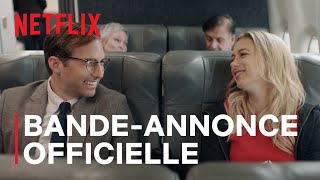 Good on paper :  bande-annonce VOST