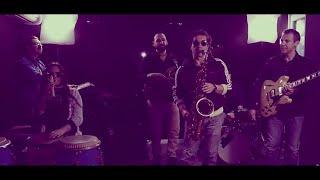 Iñaki Arakistain Music - Falando de Mais