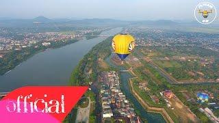 Hue - An Ancient Citadel Of Vietnam - A Popular Destination