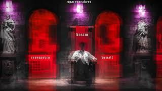Cường Seven | Giấc Mơ Lạ 'Dream' ft Dsmall ( Audio )