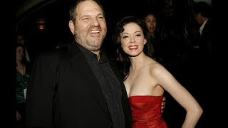 Why Harvey Weinstein Should Make A MGTOW Documentary So He Can Learn How Women Work