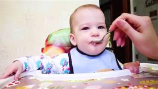 Маша и Медведь пробует кашу - Вот как бывает! 🐵(Серия 74) Видео для детей
