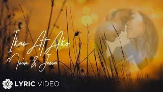 Di Na Babalik - This Band [Official Lyric Video] - Viva Records