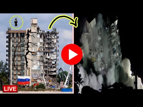 Russia earthquake today | Magnitude 7.2 hits russia's | Weather today