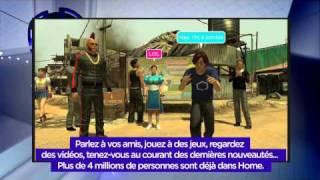 Ps3 :  bande-annonce 3