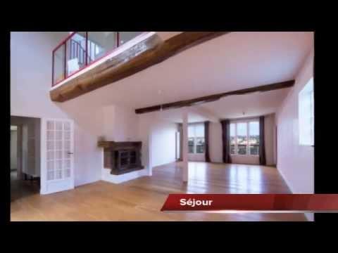 agence immobilière paris-vente maison 10 pièces 300 m2-sevres (92310)-proche lycee international