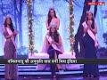 Tamil Nadu's Anukreethy Vas crowned Femina Miss India 2018