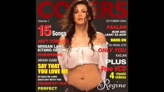 2004 - Covers, Vol. 1 (Full Album)