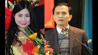 Phó chủ tịch Thanh Hóa bị kỷ luật vì bổ nhiệm