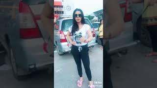 Short funny video
