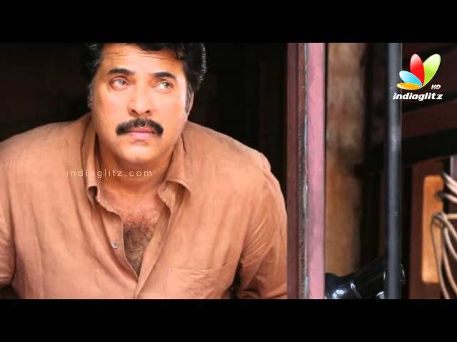 Mammootty In Munnariyippu I Latest Hot Malayalam Movie News