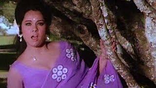 Main Tere Ishq Mein, Mumtaz, Lata Mangeshkar, Loafer Romantic Song