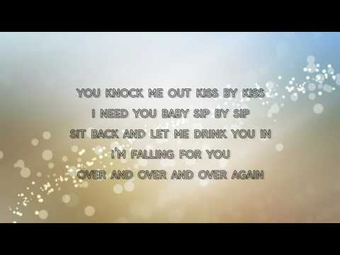 Brett Eldredge - Love Someone Lyrics