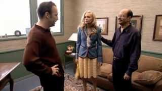 Arrested Development - Marriage Counselor (feat. Bob Odenkirk)