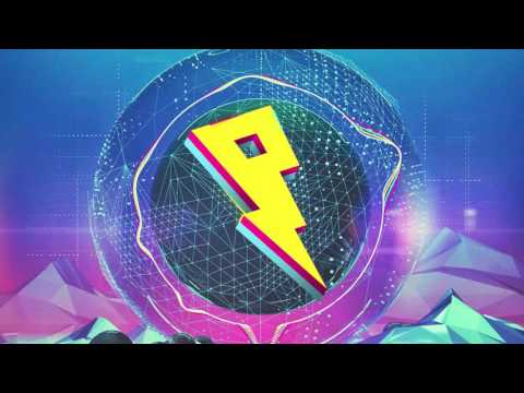 Flume - Say It ft. Tove Lo (Illenium Remix)