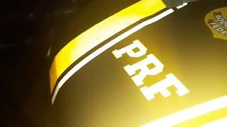 PRF apreende 640 mil reais sem procedência em Rosário do Sul
