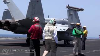 us-navy-fa-18-fighter-jet-crashes-into-philippine-sea-both-pilots-safe.jpg