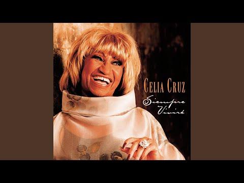 Celia's Oye Como Va (Oye Como Va)