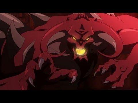 Diablo 3 : Angels vs Demons Story Trailer - YouTube