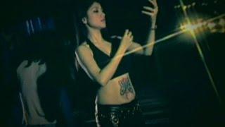 Slank - Virus (Official Music Video)