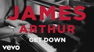 Get Down (Acoustic)