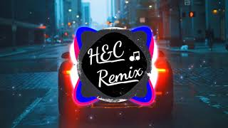 Kygo Miguel - Remind Me to Forget _ Remix (NTTS)