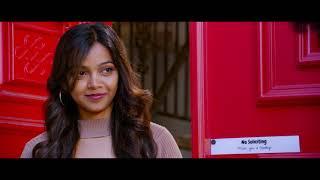 Theatrical trailer of Nuvvu Thopu Raa ft. Sudhakar, Nitya,..