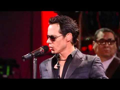 Aguanile (Live Version)